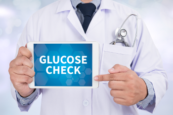 Flash Glucose Monitoring – A Game Changer for Diabetes