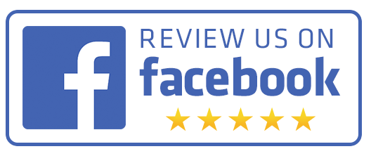 GUW-facebook-reviews