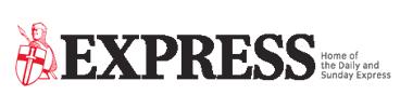express-logo-1