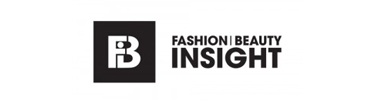 fashion-logo-1