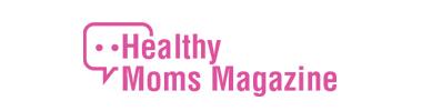 health-logo-1