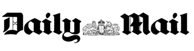 daily-mail-logo-1