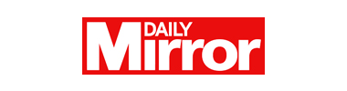 daily-mirror-logo-1