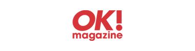 ok-magazine-logo-1