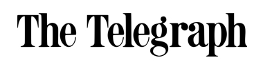 the-telegraph-logo-1